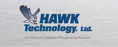 Hawk Technology